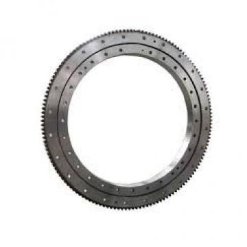 R924 swing circle hot-selling models excavator slewing bearing