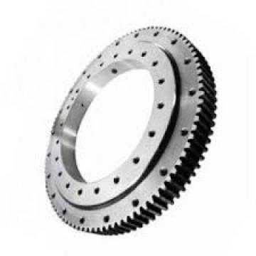 KH125-3 slewing ring slewing circle slewing ring for excavator parts