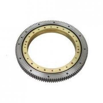 CRB25025 Cross Cylindrical Roller Bearing IKO structure