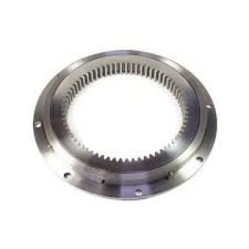 Good quality O&K Excavator three row cylindrical roller inner gear slewing bearing