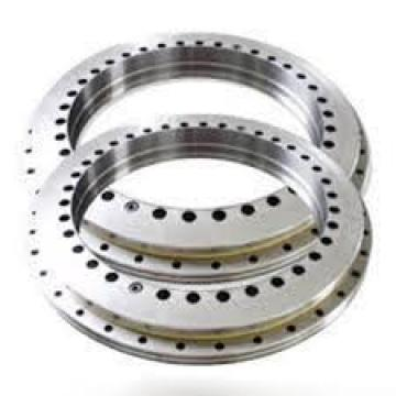 RKS.901175101001 Four point contact ball slewing bearing