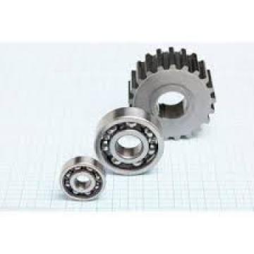 XSI140744-N Crossed roller bearing