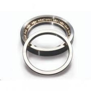 RU148 slewing ring bearings