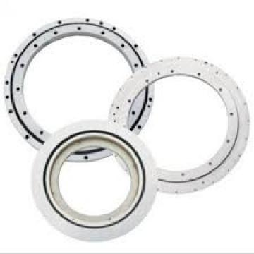 KH125-3 slewing bearing slewing ring slewing circle for crawler crane and drill