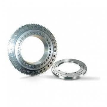 324D excavator slewing ring bearing for hot-selling models with P/N:227-6085