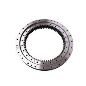 XSU080218 cross roller bearing 180x255x25.4mm