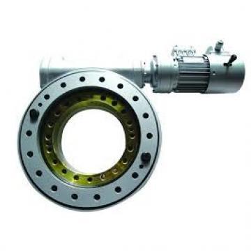 material handler single row steel ball 011.20.310F slewing ring bearing