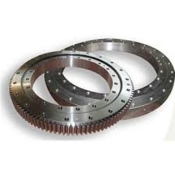 High Precision Heavy Duty Turntable Bearing Slewing Bearing Swing Gear
