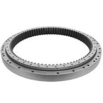 Ball Bearings Wholesale Precision Crossed Roller Slewing Bearing