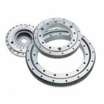 Tower Crane Excavator Slewing Ring Bearing Manufacture China