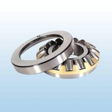 Custom Cheap Tower Crane Slewing Ring Bearings