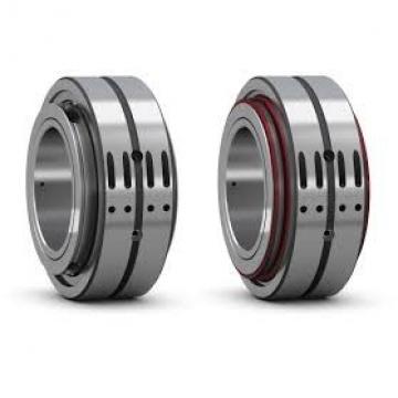 Port Crane Three- Row Roller Slewing Bearing Rings