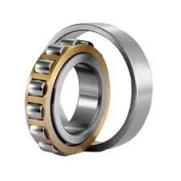 Three Row Roller Slewing Ring Bearings for Wind Turbine for Sale