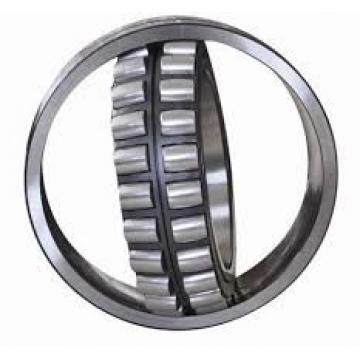 Three Row Roller Slewing Bearing Rings Good Price
