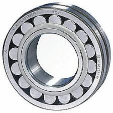 Oversea Excavator Slewing Bearings Slewing Ring