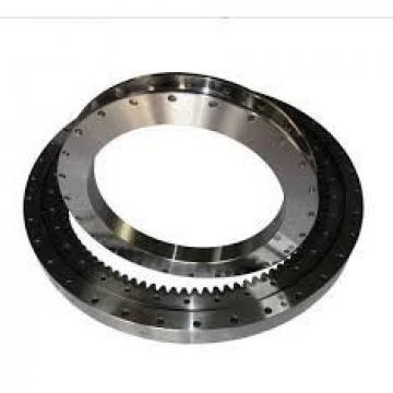Slewing Bearing Ring for Packing Equipment Cheap Price 110.20.625