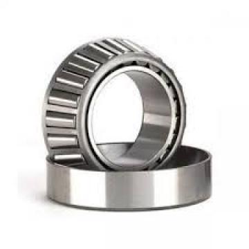 Excavator Hardware Parts Slewing Bearing Slewing Ring