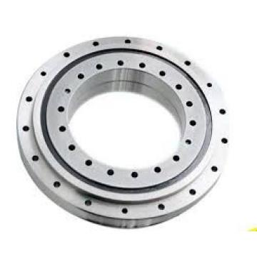 Customized Large Rotary Table Slewing Bearing Ring for Excavator