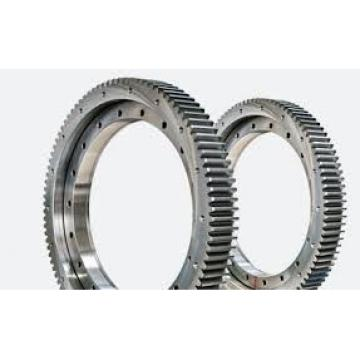 Slewing Bearings Ring for Construction Machinery