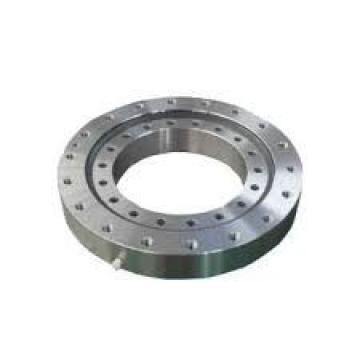 Excavator Slewing Ring Swing Circle Slewing Bearing
