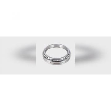 Excavator Slewing Ring Swing Circle Slewing Bearings