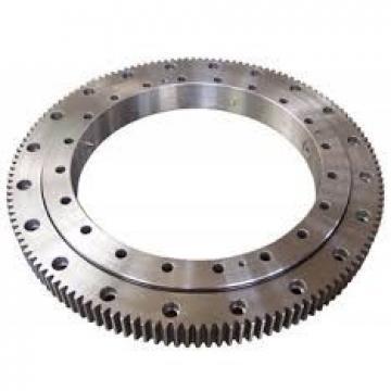 Tower Crane Slewing Ring Bearings Manufacturer