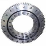 excavator slewing bearing for SE210LC-2 model swing circle with P/N:FBY2227