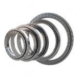EC210BNC excavator spare parts slewing bearing slewing circle slewing ring with P/N:14530323