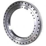 Four-point contact ball slewing bearing 250.14.0300.013 Typ 13/400