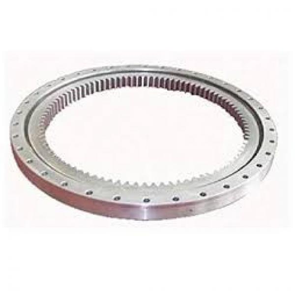 SX011814 Robotic high rigidity Crossed Roller Bearing Manufacture China #1 image