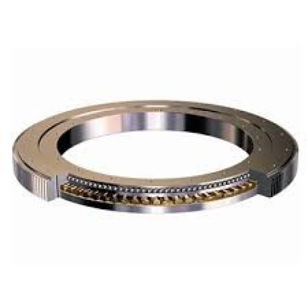 RB60040 crossed roller bearings  #1 image