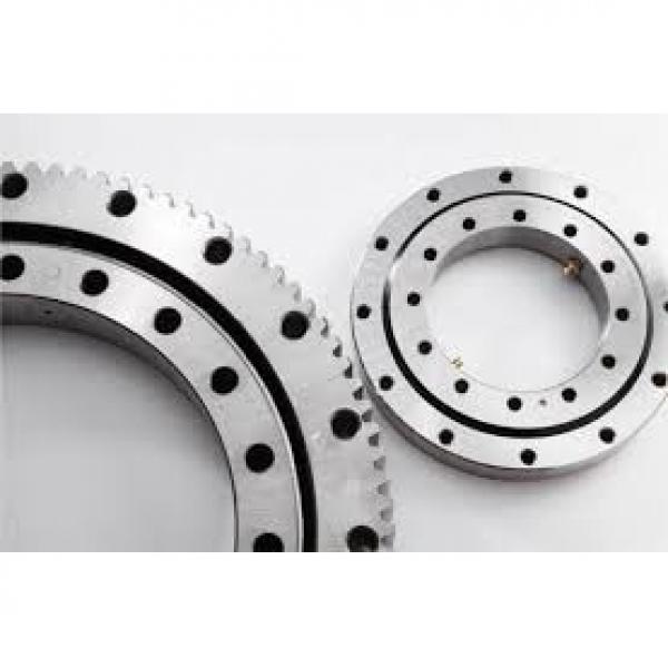 RB13025 crossed roller bearings #2 image