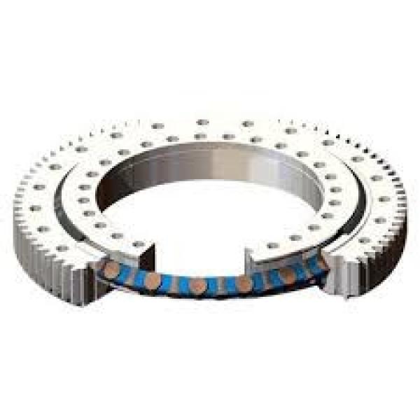 RB13025 crossed roller bearings #1 image