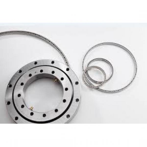 315 excavator slewing ring bearing for hot-selling models with P/N:1484568 #1 image