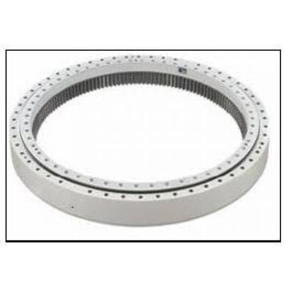 VSU251055 turntable bearing #2 image