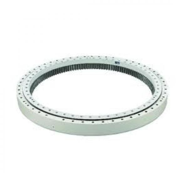 E.144.08.15.D2V Slew Ring #1 image