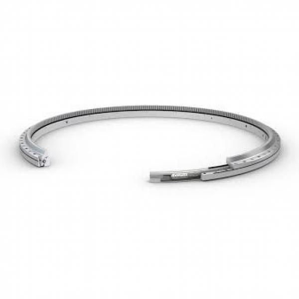 E.144.08.15.D2V Slew Ring #2 image