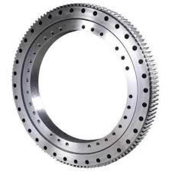 ina VSI250955-N four point contact ball bearings #1 image