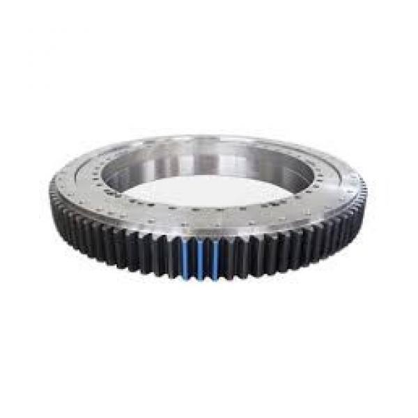 Industrial robot crossed roller bearings HIWIN CRBD 08022B #1 image