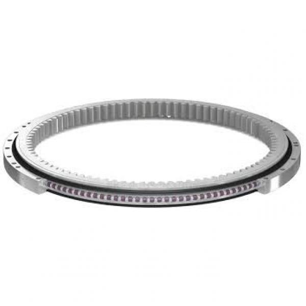 RB20025 crossed roller slewing bearings #1 image