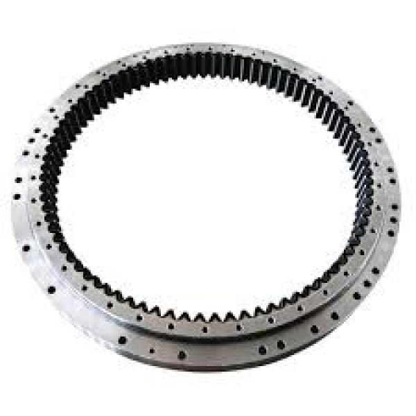 VA250309-N Four point contact ball bearing #2 image