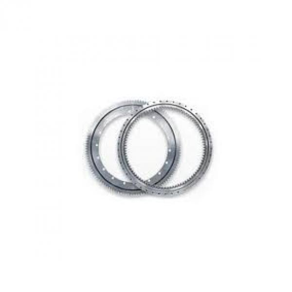 VA250309-N Four point contact ball bearing #3 image