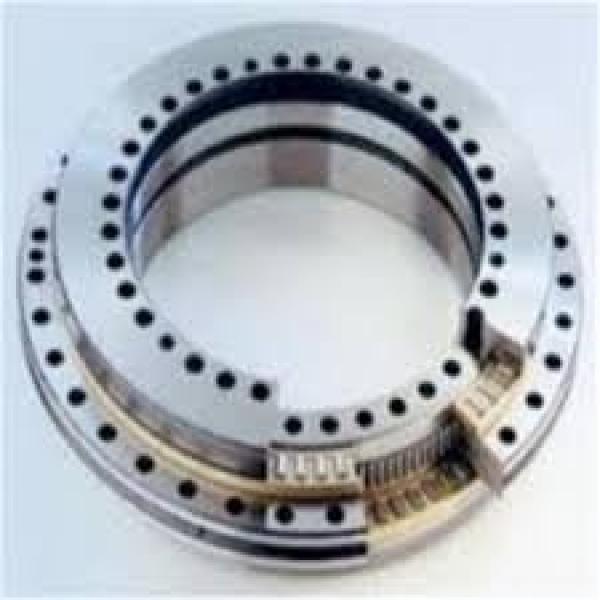 RE20035 crossed roller bearing #1 image