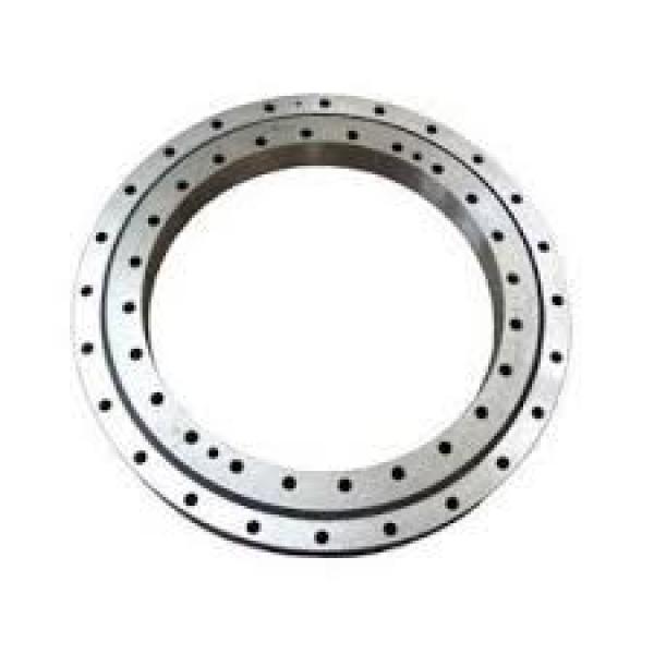 400DBS203y external gear slewing bearings #2 image