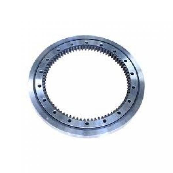 CSF25-XRB Harmonic Driver High rigidity crossed roller Bearing #3 image