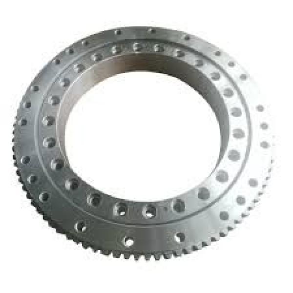 Tire handler slewing bearings  #2 image