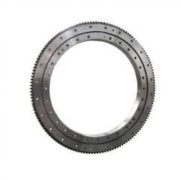 EC140B excavator slewing bearing swing ring hot-selling models slewing bearing #3 image