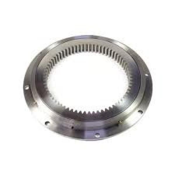 CRBH8016AUU Crossed roller bearing  #2 image