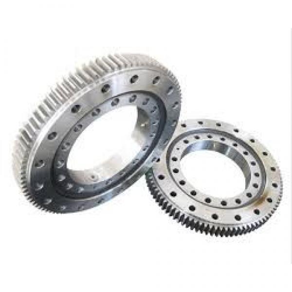 EC140B excavator slewing bearing swing ring hot-selling models slewing bearing #1 image