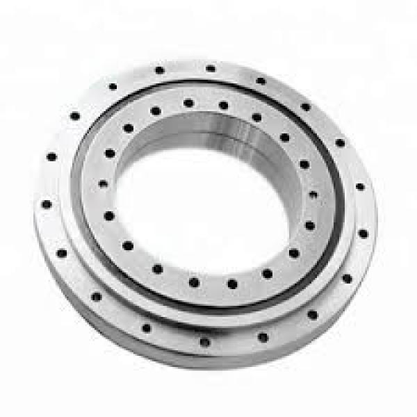 SX011814 Robotic high rigidity Crossed Roller Bearing Manufacture China #2 image